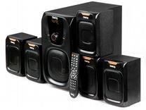 Активная акустическая система 5.1 AP-505
