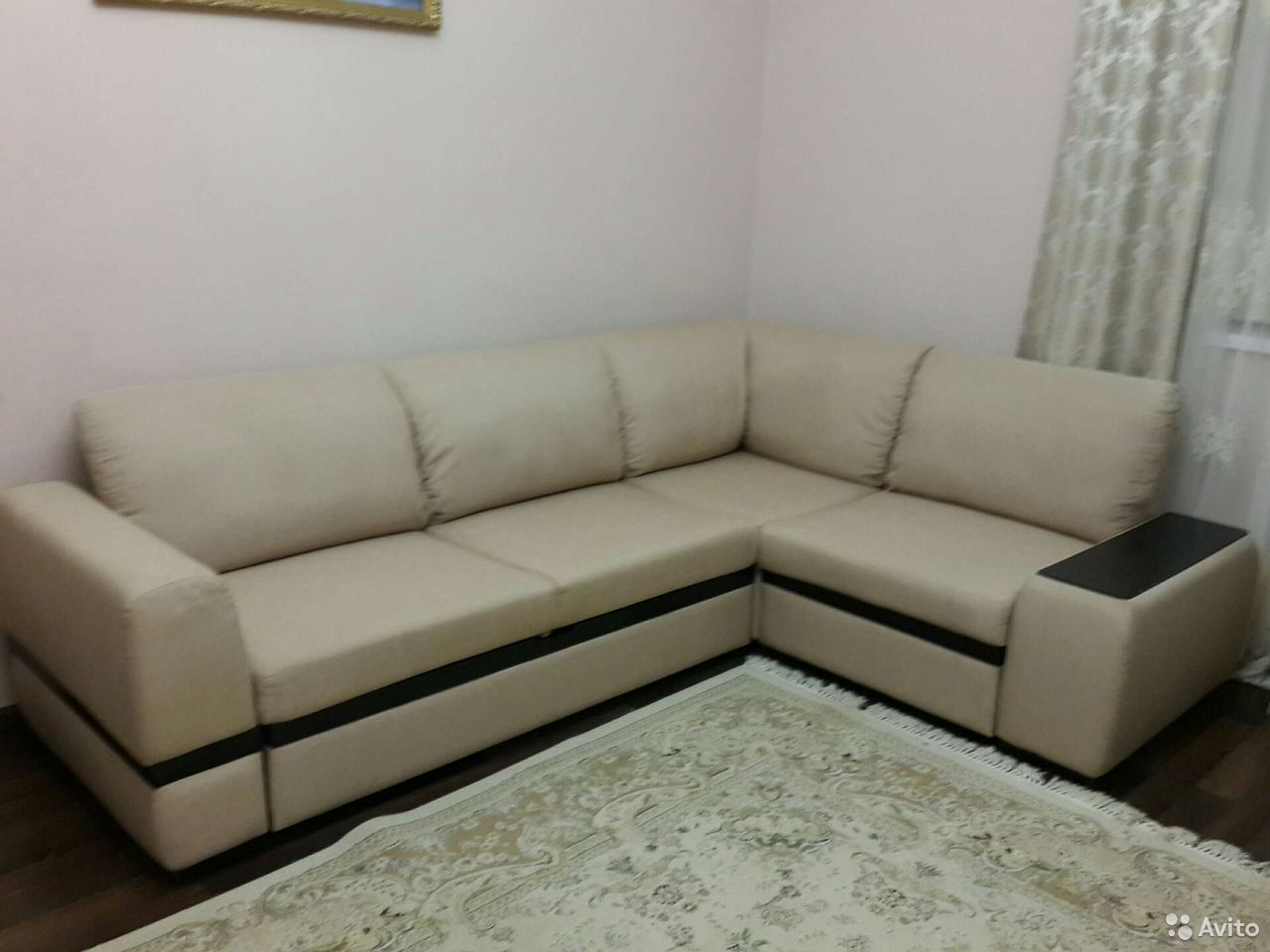 Диван  89280537282 купить 1