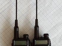 Baofeng DM-5R Plus