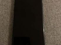 iPhone 7 128 Гб — Бытовая электроника в Геленджике