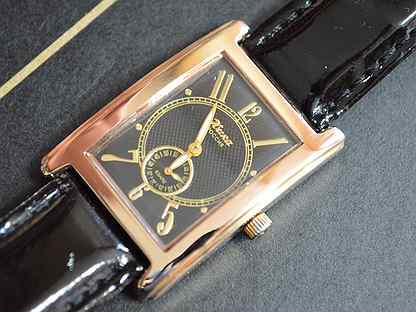 Золотые в ника спб часы продать часы atlantic скупка