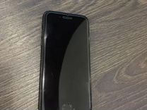 iPhone 7 128gb оригинал
