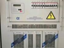 Ибп постоянного тока ибп7 - 48/218-7.2(2.0)