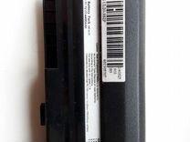 Аккумулятор A32-UL20 для нетбуков Asus Eee
