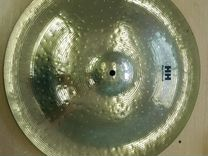Sabian HH Thin China 18