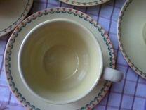Чайные пары — Посуда и товары для кухни в Нижнем Новгороде