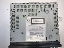 Автомагнитола Sony CDX-4270R CD