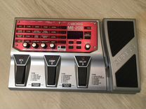 Процессор басовый Boss ME-20B