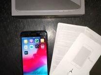 iPhone 8 plus 64 gb рст