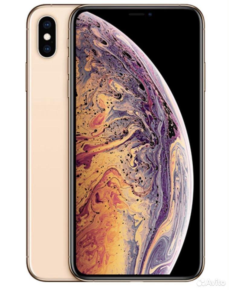 iPhone хs max  89963177537 купить 1