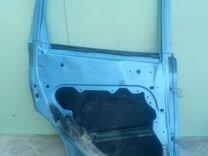 Дверь задняя левая Ford Kuga Форд Куга