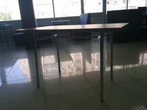 Стол — Мебель и интерьер в Краснодаре
