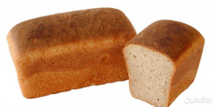 Корм для животных (хлеб, молочка)