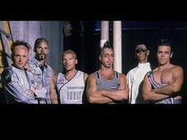Билеты Rammstein (Рамштайн )