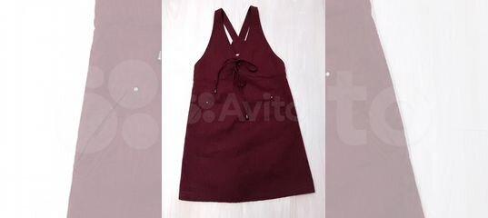 8b6fdfff214a Одежда для беременных б/у купить в Калужской области на Avito — Объявления  на сайте Авито