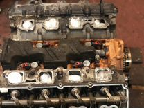 Двигатель для jeep grand cherokee 6.4 hemi