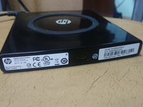 HP DVD560S DRIVER DOWNLOAD FREE