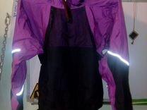 Одежда для водного туризма