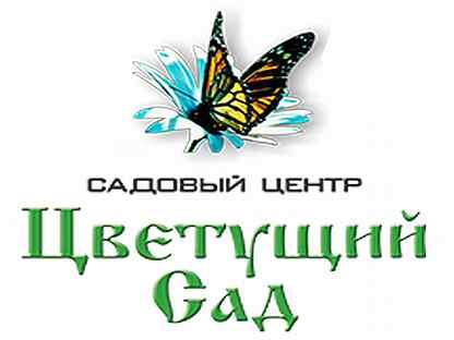 Вакансии продавца табачных изделий новосибирск продажа табачных изделий в 2020