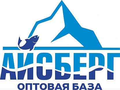 Работа в вебчате апшеронск ищу работу в москве без опыта для девушек