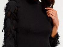 Новое платье NatashaModa