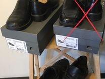 Детская обувь - ботинки, туфли, Ecco, Reima, 35-40