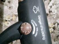 Пылесос Bort BSS-3500-St с пароочистителем