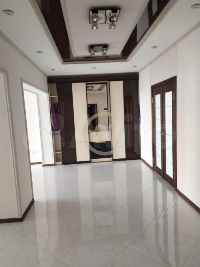 2-к квартира, 80 м², 11/12 эт.  89389950265 купить 9