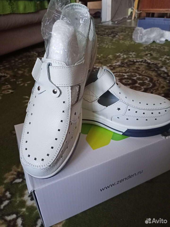Обувь женская  89178603736 купить 1