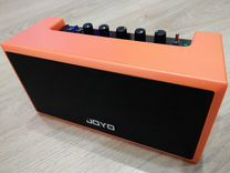 Joyo Top-GT Mini