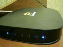 Роутер smart BOX