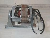 Двигатель mabe brandt MWT1-508 — Бытовая техника в Казани