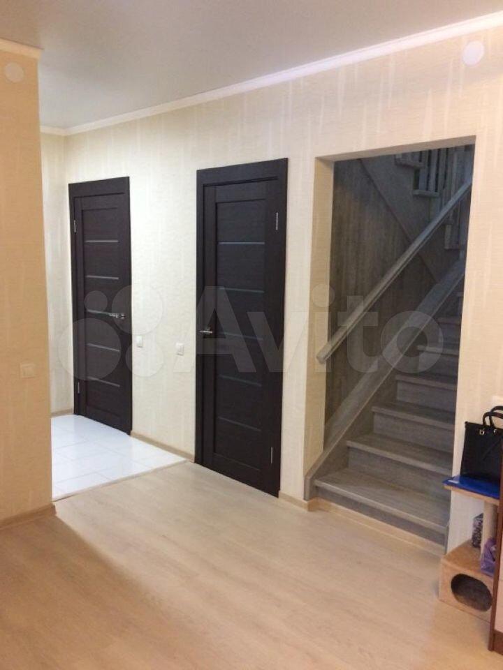 Дом 190 м² на участке 13 сот.  89587495091 купить 7