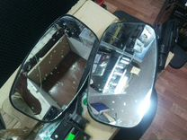 Зеркала УАЗ буханка