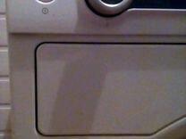 На запчасти стиральная машина asco