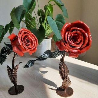 Розы - Мебель и интерьер - Объявления в Марксе