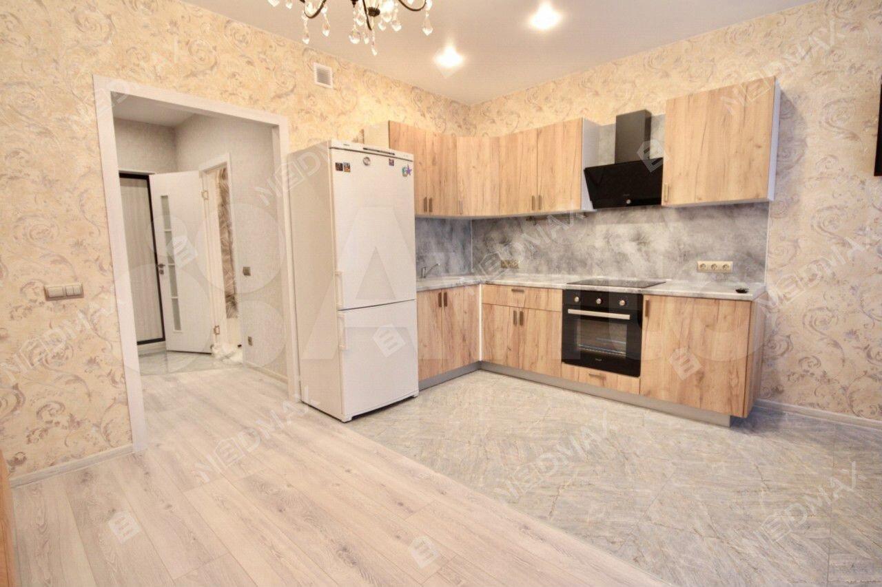 Квартира-студия, 33 м², 3/10 эт.  88129216869 купить 2