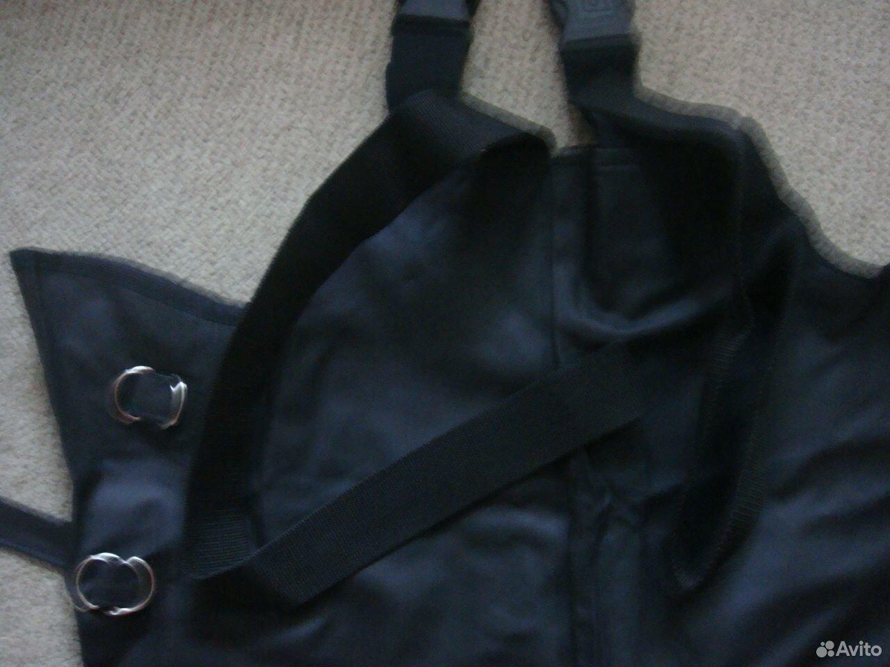 Спецодежда-Защитный костюм 89277027567 купить 2