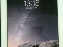 iPad (второе поколение)