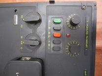 "Катушечный магнитофон ""Комета-212-1-стерео"" 1985 г"