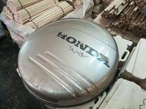 Хонда црв 1 чехол на запаску — Запчасти и аксессуары в Нижнем Новгороде