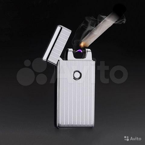 Зажигалки для сигарет купить в новосибирске купить сигареты в днр оптом от производителя