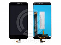 Дисплей для Xiaomi Redmi Note 4/Note 4 Pro +тач 5