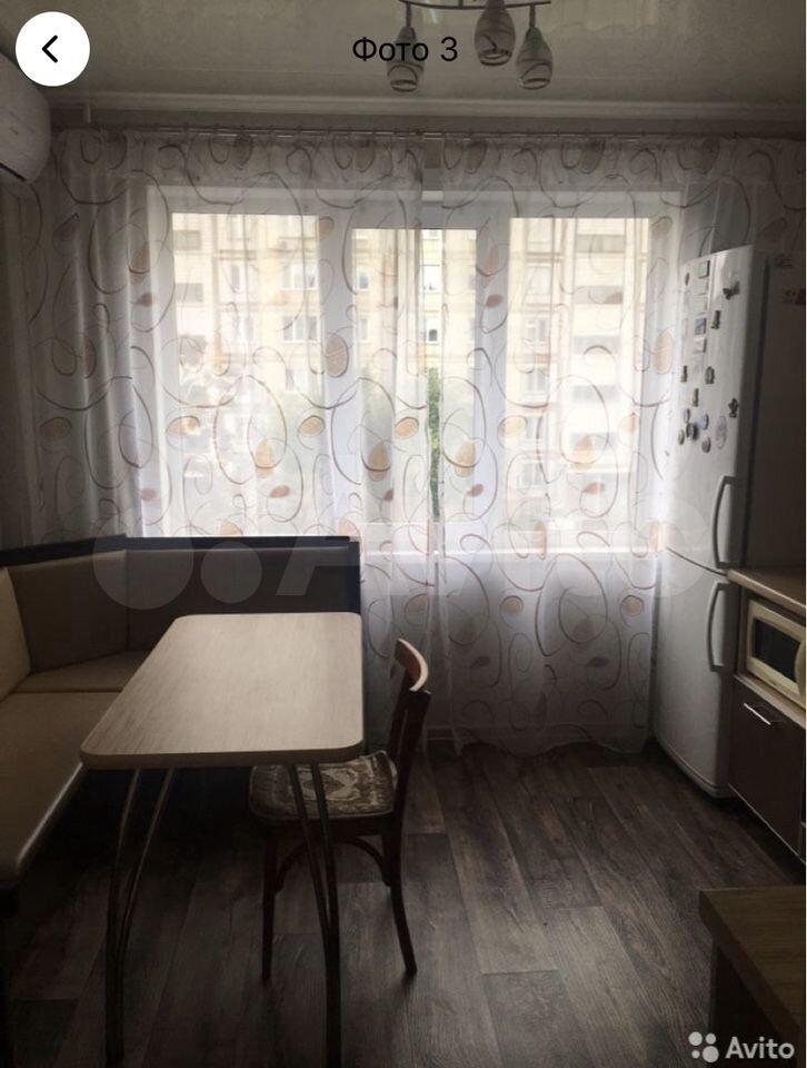 2-к квартира, 54 м², 3/5 эт.  89609515152 купить 3