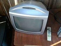 Телевизоры — Аудио и видео в Великовечном