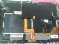 Asus Transformer Pad TF300T 32 Gb на запчасти