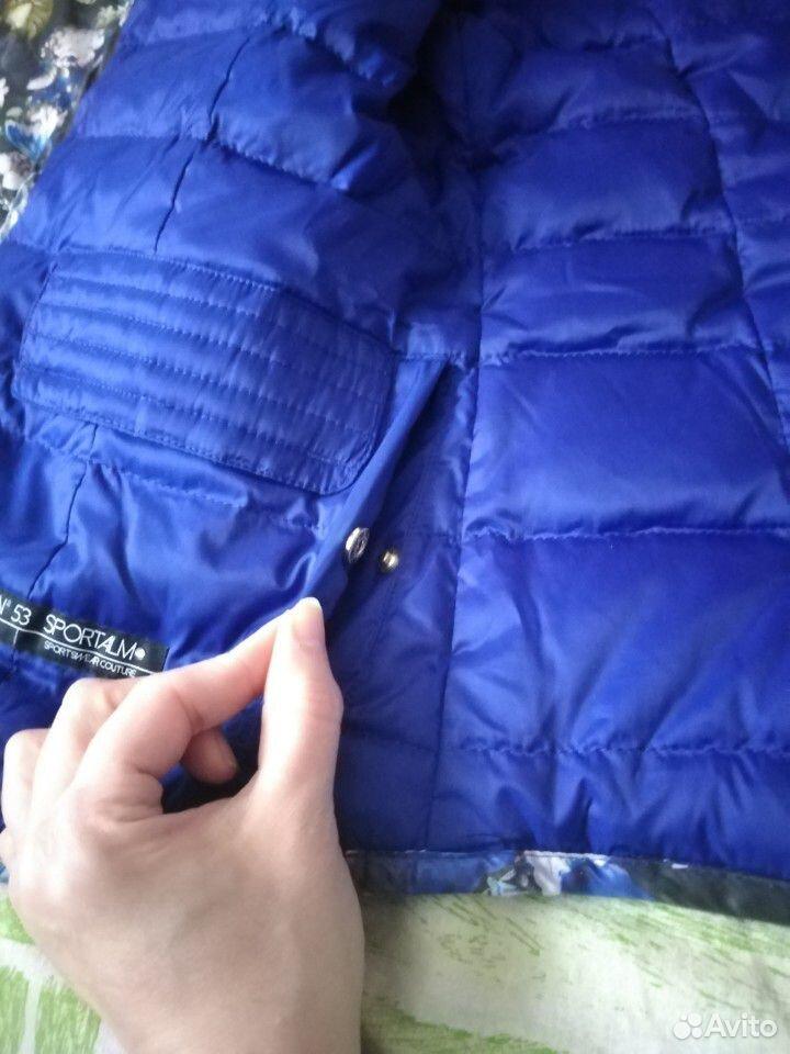 Курточка  89211762599 купить 4