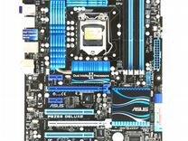 Intel i7 2600k\GTX 1070\16gb\ssd 240\2Tb