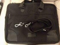 91f8db542f00 bag - Купить товары для компьютера и аксессуары: клавиатуры, мыши ...