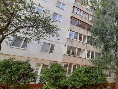 2-к квартира, 54 м², 6/9 эт.  89107804294 купить 3
